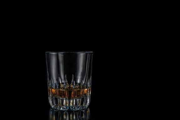 Rum Eierlikör Rezept mit Captain Morgan
